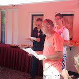 Fietstocht BBQ 2013 - DSC00318.JPG