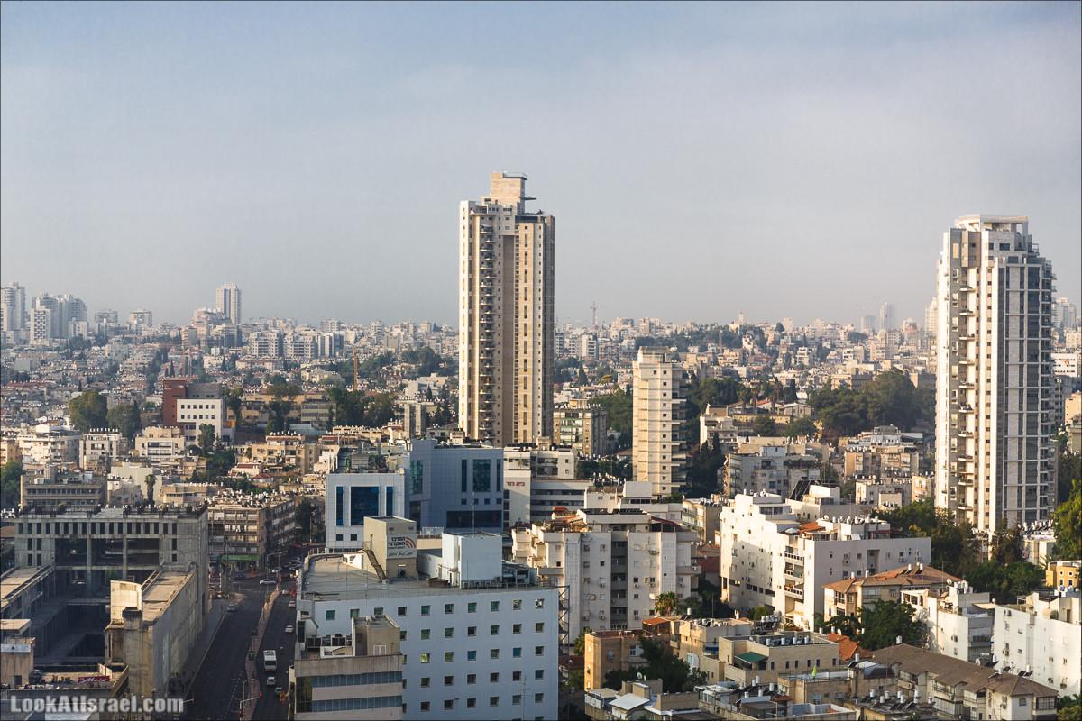 Примеры фотографий объектив Canon 24-70 f/4 USM IS   LookAtIsrael.com - Фото путешествия по Израилю