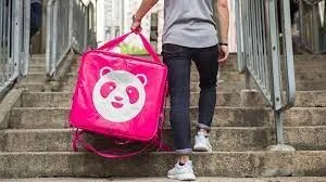 CCP initiates enquiry against Foodpanda for alleged abuse of dominant position