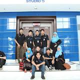 RGI10 INDOSIAR - IMG_0647.JPG