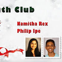 08-YouthClub