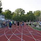 May 25, 2016 - Princeton Community Mile and 4x400 Relay - DSC_0114.JPG