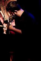 21 junio autoestima Flamenca_230S_Scamardi_tangos2012.jpg