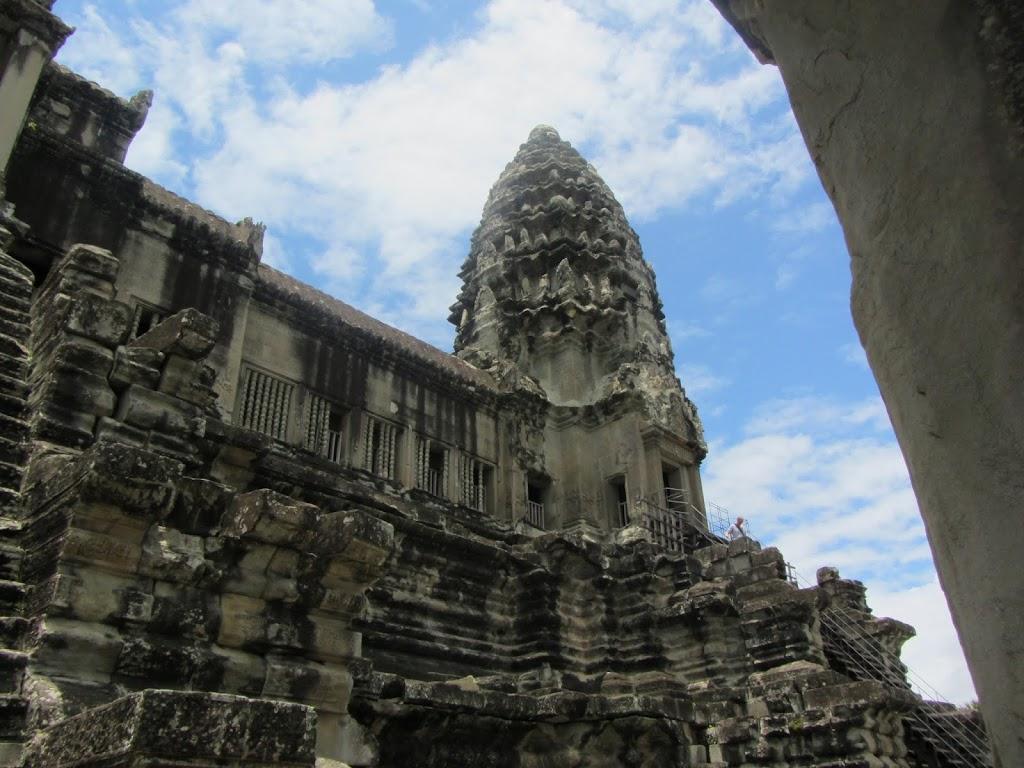 0150Angkor_Wat