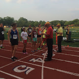 June 11, 2015 All-Comer Track and Field at Princeton High School - IMG_0059.jpg