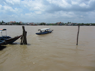 0013A_Day_on_the_Mekong