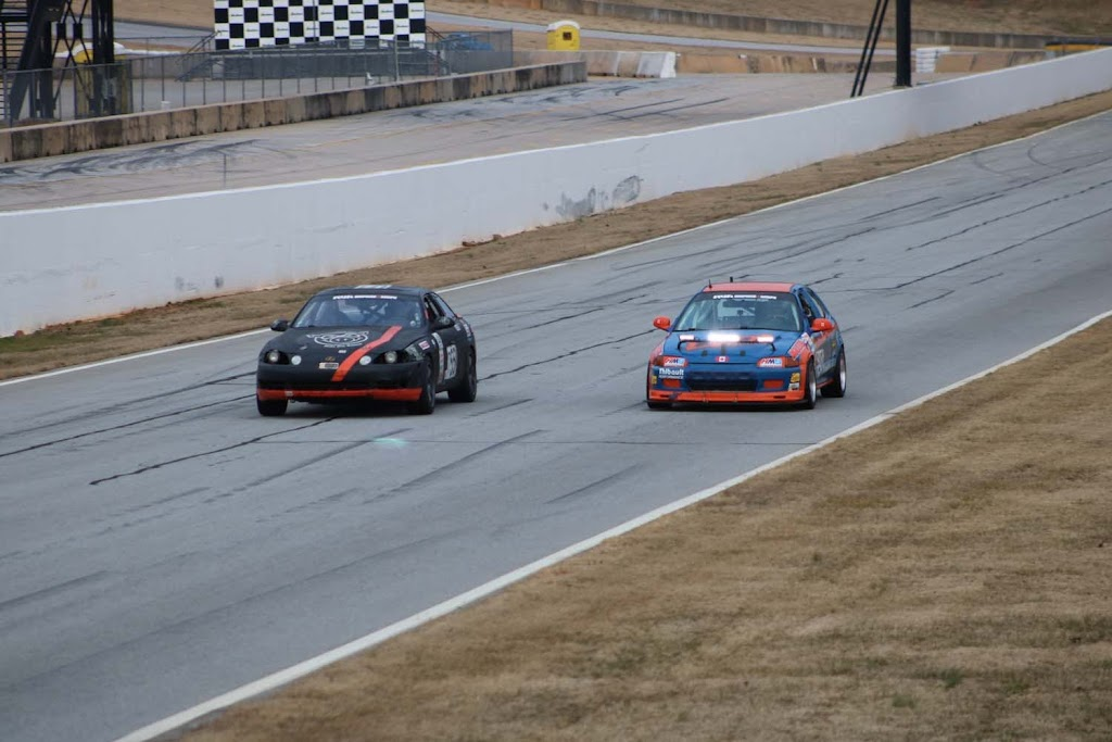 2018 Road Atlanta 14-Hour - IMG_0267.jpg