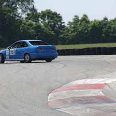 RVA Graphics & Wraps 2018 National Championship at NCM Motorsports Park - IMG_9336.jpg