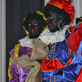 Sinterklaas 2013 - Sinterklaas201300036.jpg