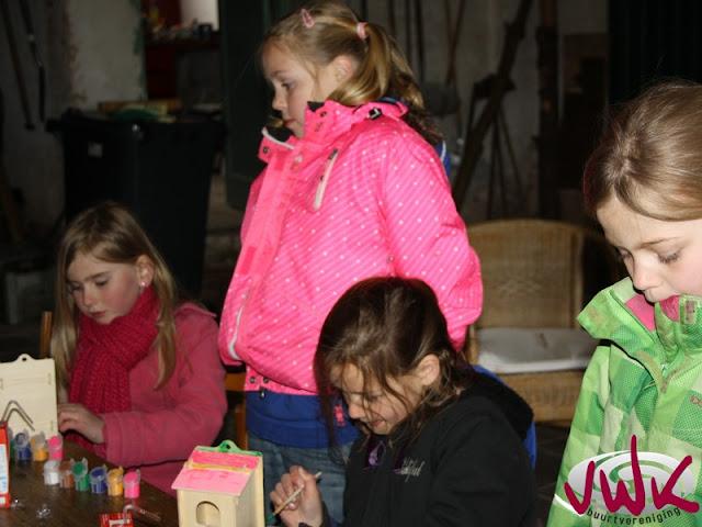 Paaseieren zoeken 2012 - paaseierenzoeken201200010.jpg