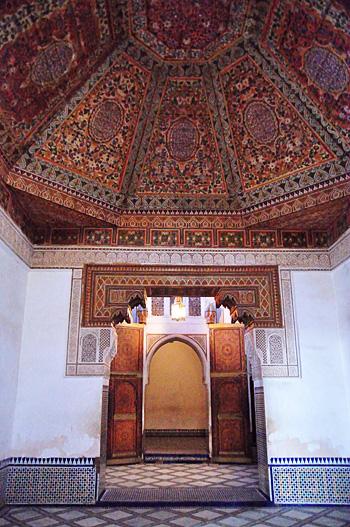 Marrakesh07.JPG