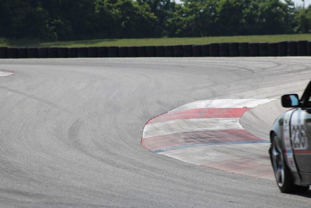 RVA Graphics & Wraps 2018 National Championship at NCM Motorsports Park - IMG_9265.jpg