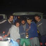 13-02-2009 Nocturno1.jpg