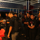 Factory Tour to Trans7 - IMG_7188.JPG