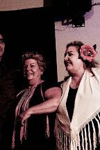 destilo flamenco 28_158S_Scamardi_Bulerias2012.jpg