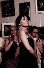 21 junio autoestima Flamenca_278S_Scamardi_tangos2012.jpg
