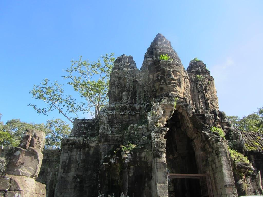 0013Angkor_Wat