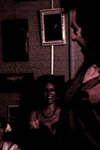 destilo flamenco 28_51S_Scamardi_Bulerias2012.jpg