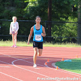 All-Comer Track meet - June 29, 2016 - photos by Ruben Rivera - IMG_0275.jpg