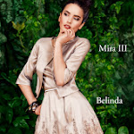Belinda&żakiet Mira III.jpg