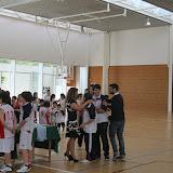 Torneo Consorcio das Mariñas 2012 - IMG_7627.JPG