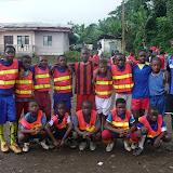 HINT first-ever Football Tournament - P1090574.JPG