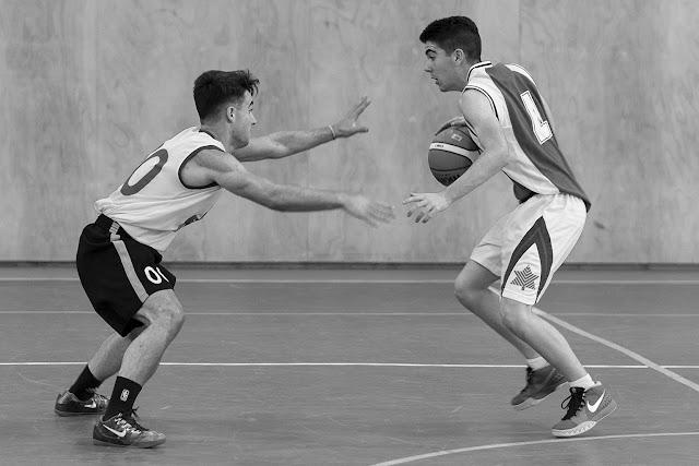 Junior Mas 2015/16 - montrove_cadetes_24%2B.jpg