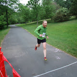 Mountain Lakes Trail Run - DSC00718.JPG