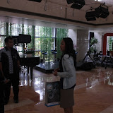 Factory Tour MetroTV - IMG_5313.JPG