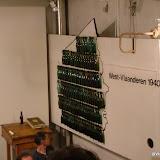 Ieper 29 en 30 mei 2004 - DSCF1607.JPG
