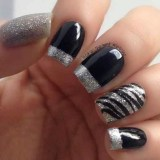Amazing Nail Designs for Short Nails