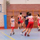 Infantil Mas Rojo 2013/14 - IMG_5641.JPG