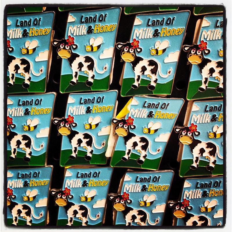 LookAtIsrael.com – Фотографии Израиля и не только…: LookAtCanada.com / Полетная iPhone-графия  | LookAtIsrael.com - Фотографии Израиля и не только...