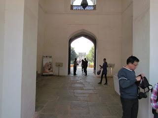 880Humayuns Tomb