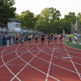 May 25, 2016 - Princeton Community Mile and 4x400 Relay - DSC_0116.JPG