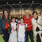 Villagarcía Basket Cup 2012 - IMG_9922.JPG