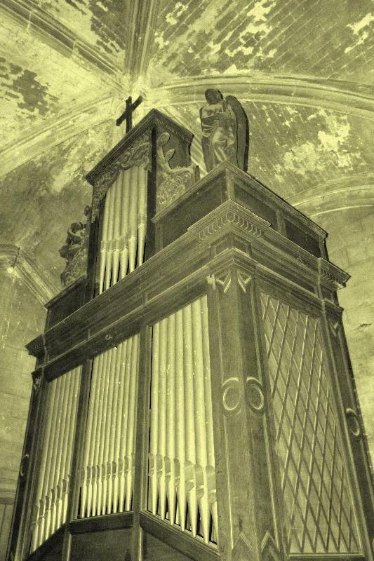 orgue-03