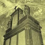 orgue-03.JPG