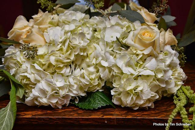 Wedding Brunch - Reception%2B16.jpg