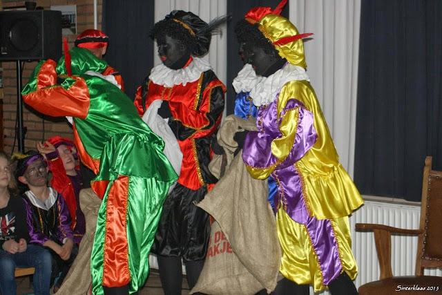 Sinterklaas 2013 - Sinterklaas201300016.jpg