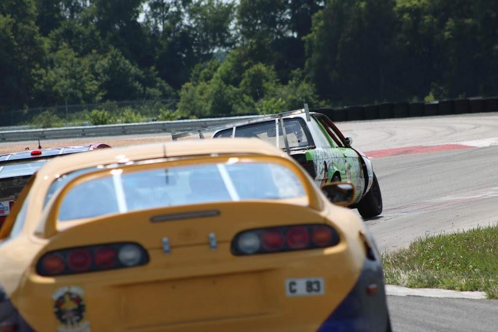 RVA Graphics & Wraps 2018 National Championship at NCM Motorsports Park - IMG_9590.jpg