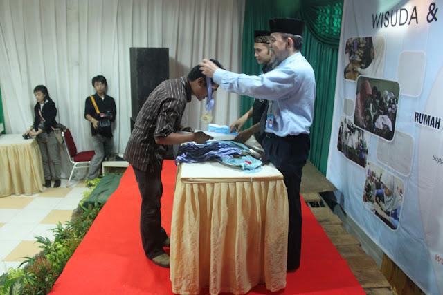 Wisuda dan Gemilang Expo 2011 - IMG_2060.JPG
