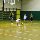 Alevín Mas 2011/12 - IMG_0289.JPG