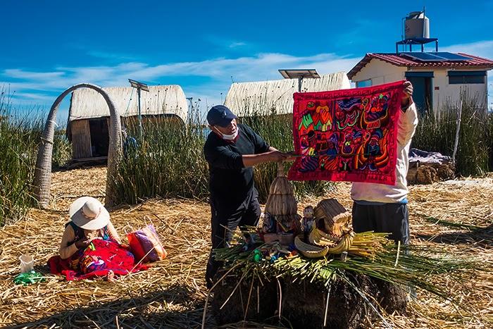 Titicaca12.jpg