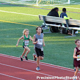 All-Comer Track meet - June 29, 2016 - photos by Ruben Rivera - IMG_0684.jpg
