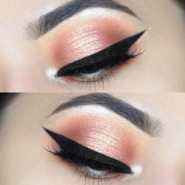 Stunning Makeup Ideas