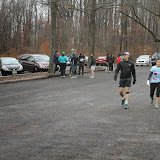 2014 IAS Woods Winter 6K Run - IMG_5833.JPG