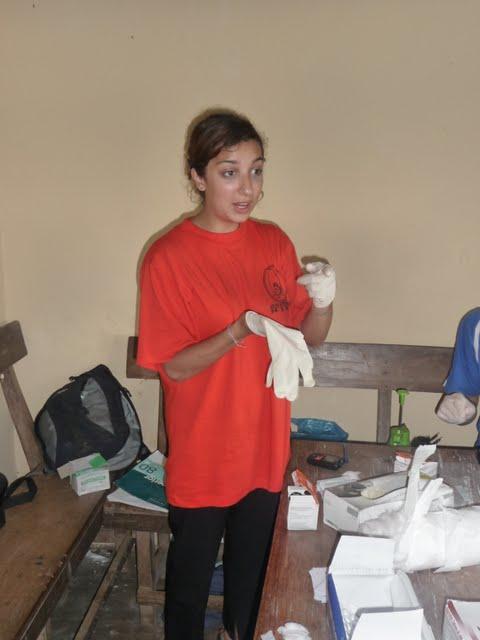 Tole Medical Outreach With Sabrina and Team - P1090082.JPG