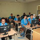 Ujian Angkatan 5 - _MG_3102.JPG