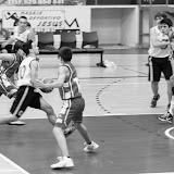 Cadete Mas 2014/15 - cadetes_12.jpg